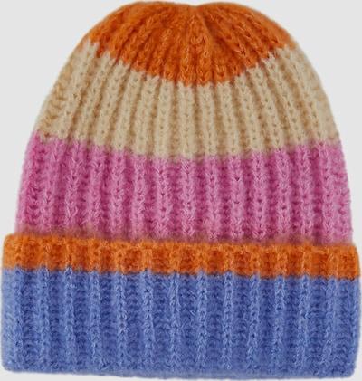 Mütze 'Pyron'