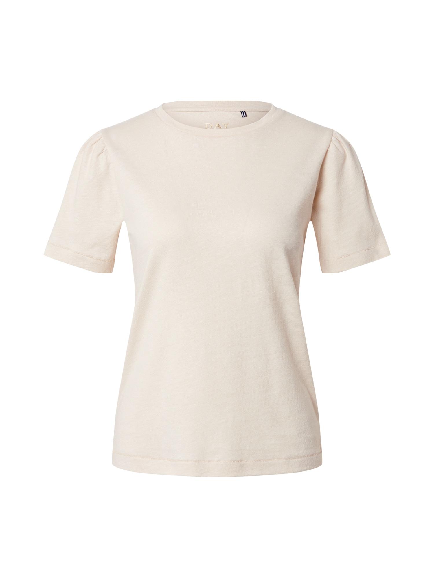 DAY BIRGER ET MIKKELSEN Marškinėliai