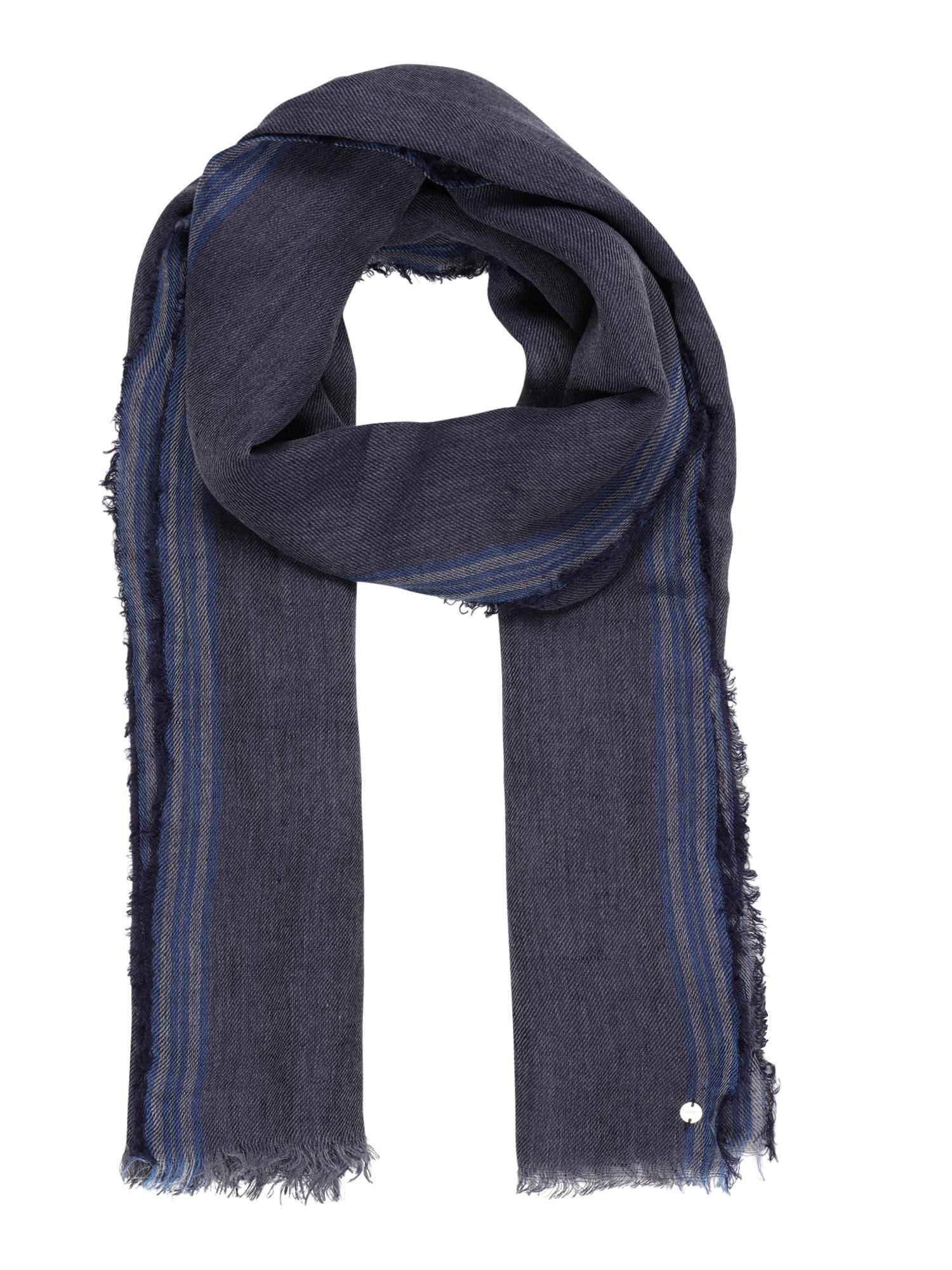 ESPRIT Skara tamsiai mėlyna / melsvai pilka