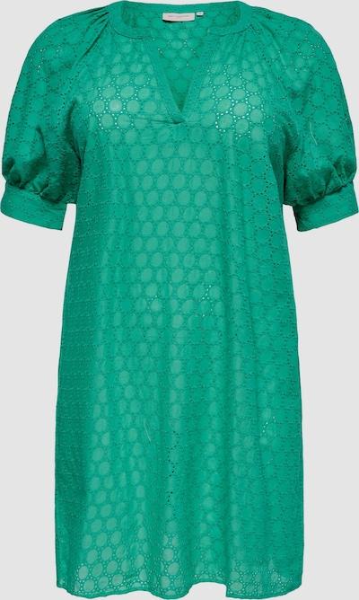 Kleid 'Agata'