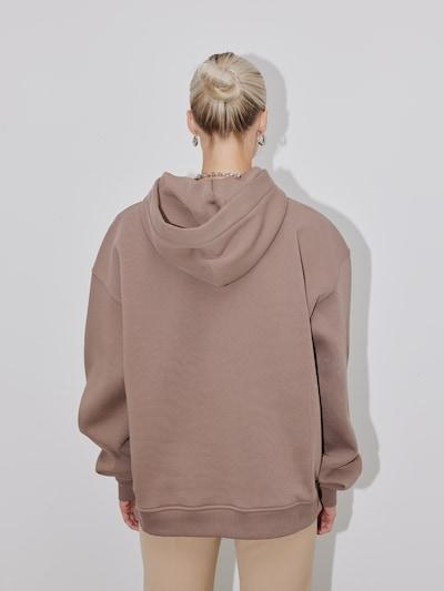 Sweat-shirt 'Jill'