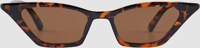 Sunčane naočale 'Tilda'