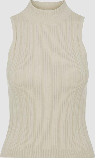 Sweater 'OBJAMIRA'