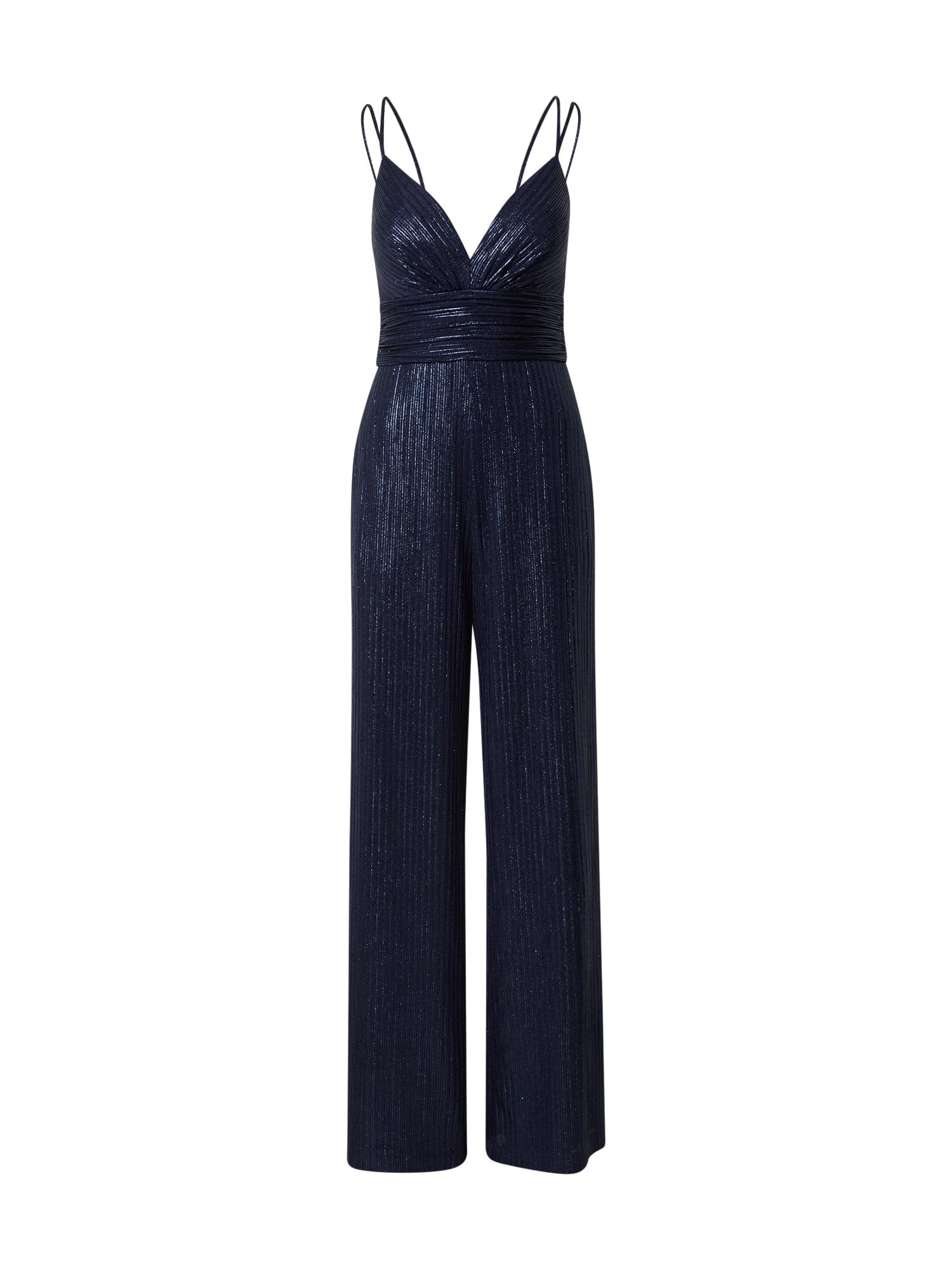 VM Vera Mont Vienos dalies kostiumas tamsiai mėlyna