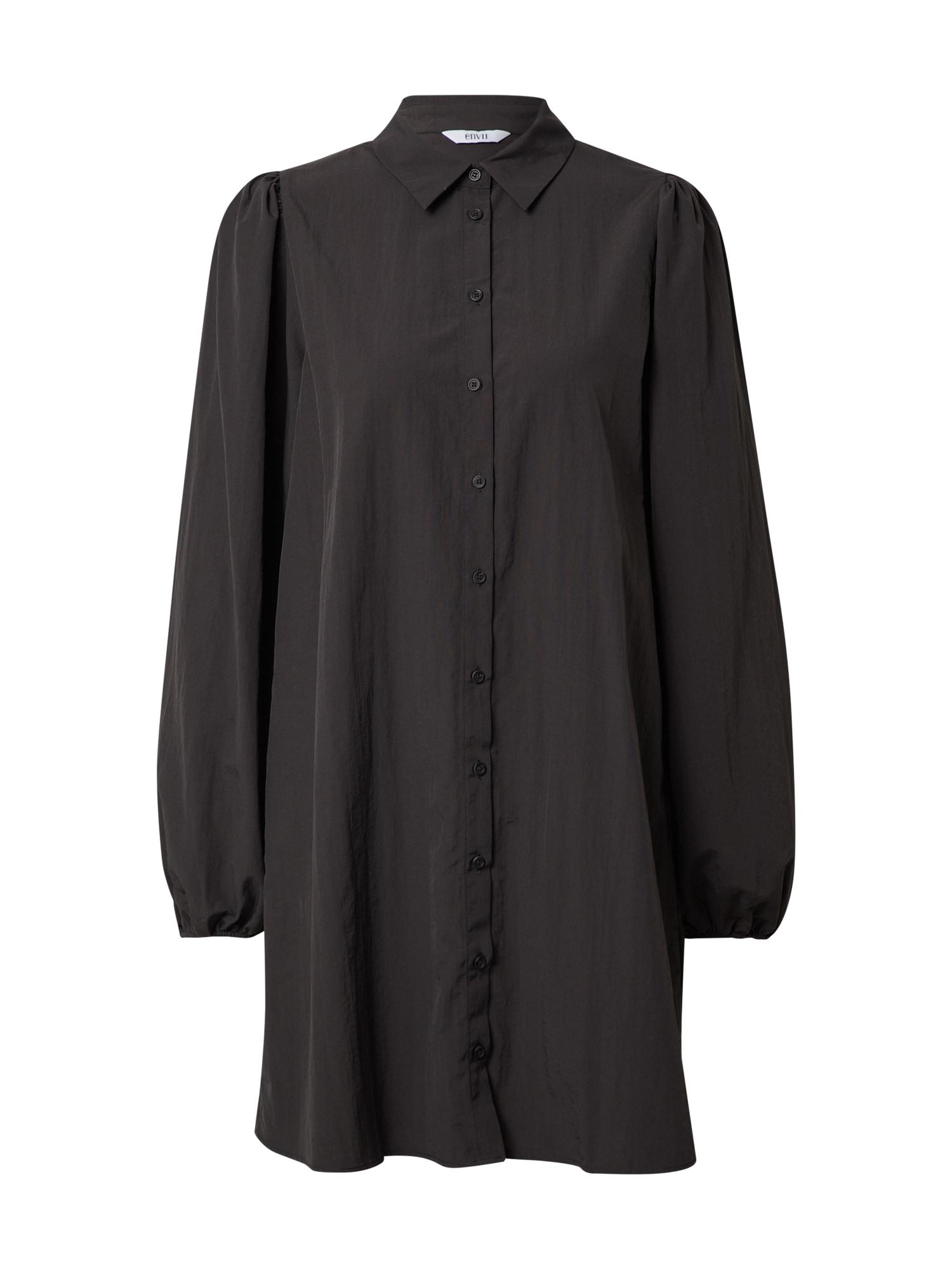 Envii Palaidinės tipo suknelė