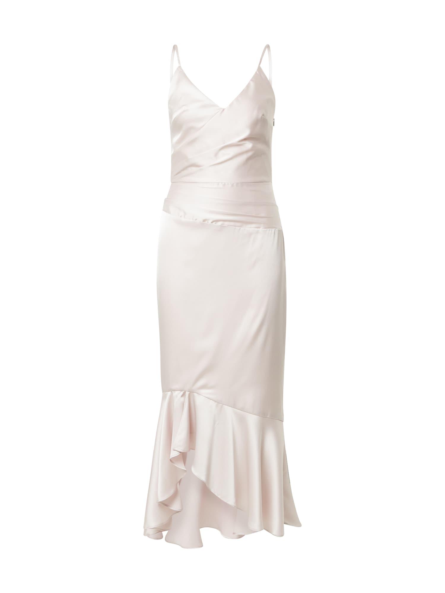 Chi Chi London Vakarinė suknelė
