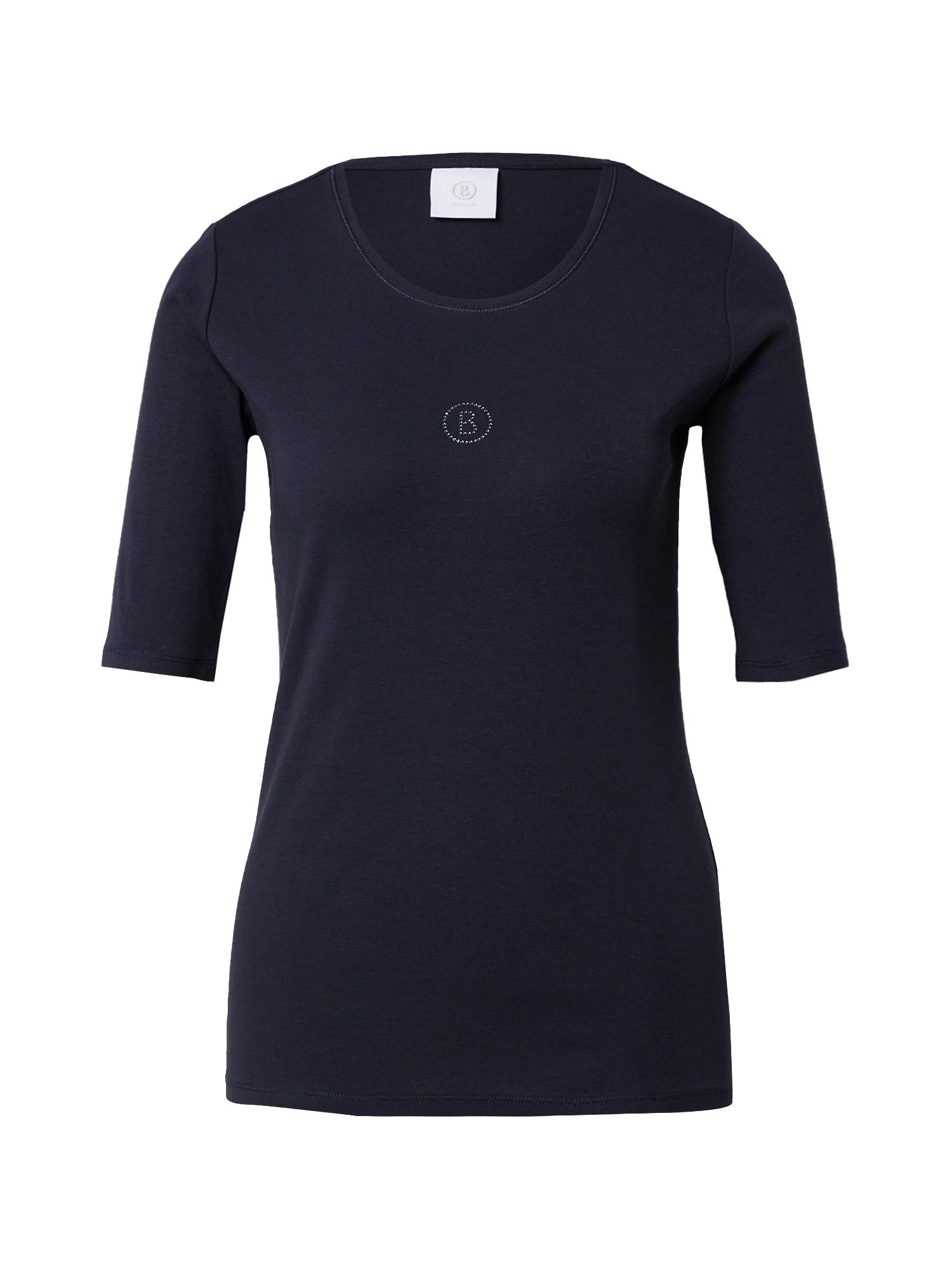 BOGNER Marškinėliai