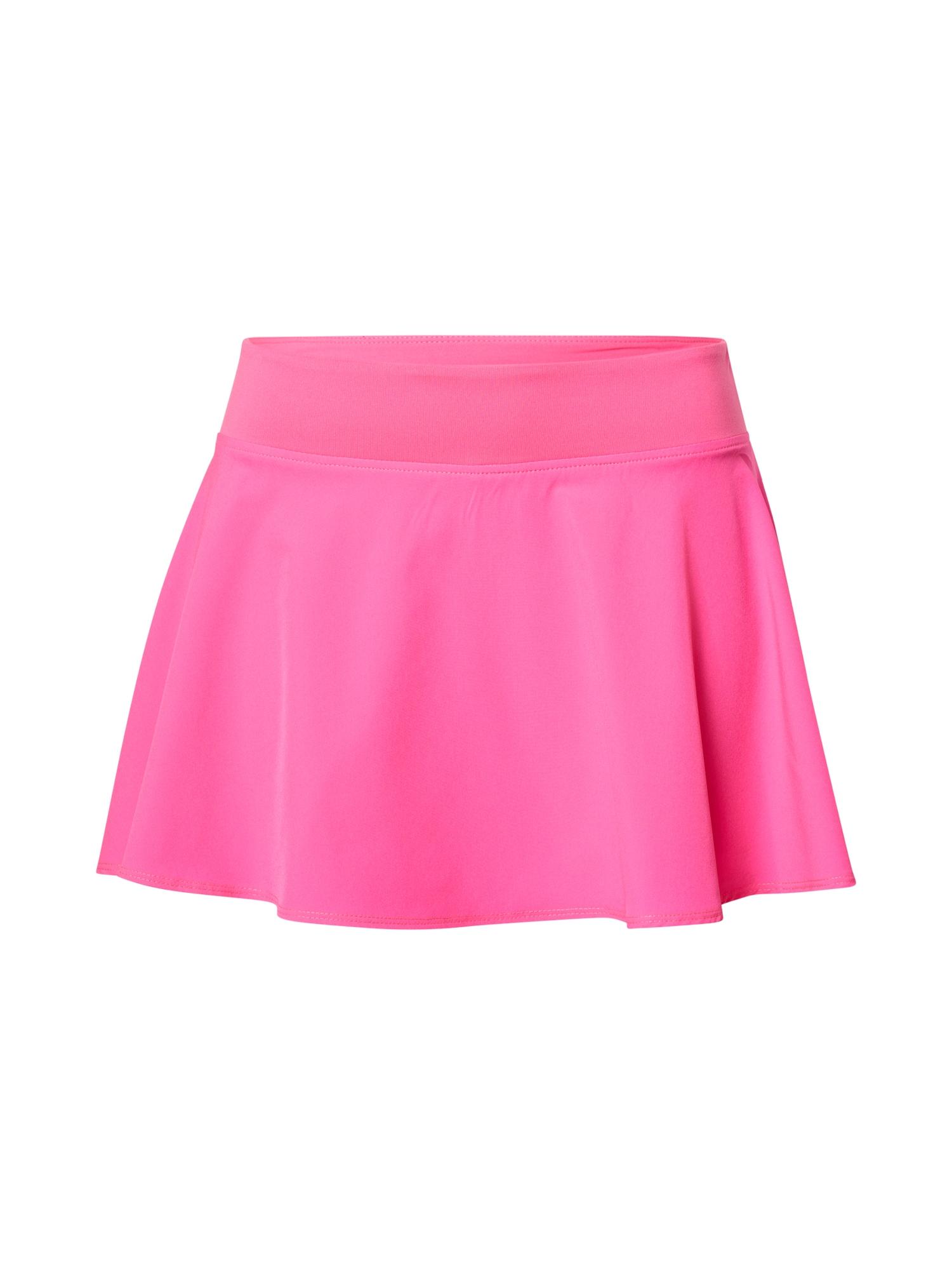 BIDI BADU Sportinio stiliaus sijonas