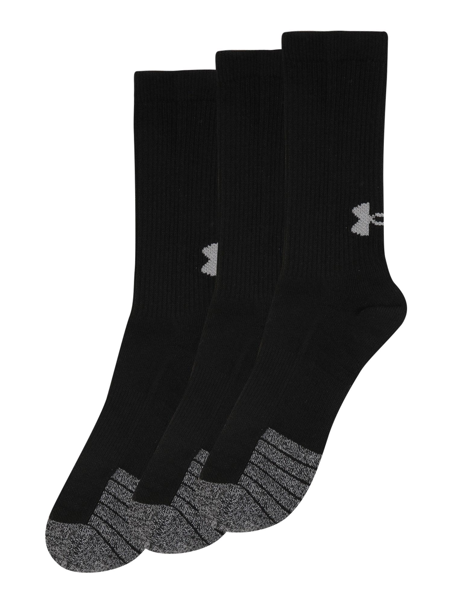 UNDER ARMOUR Sportinės kojinės