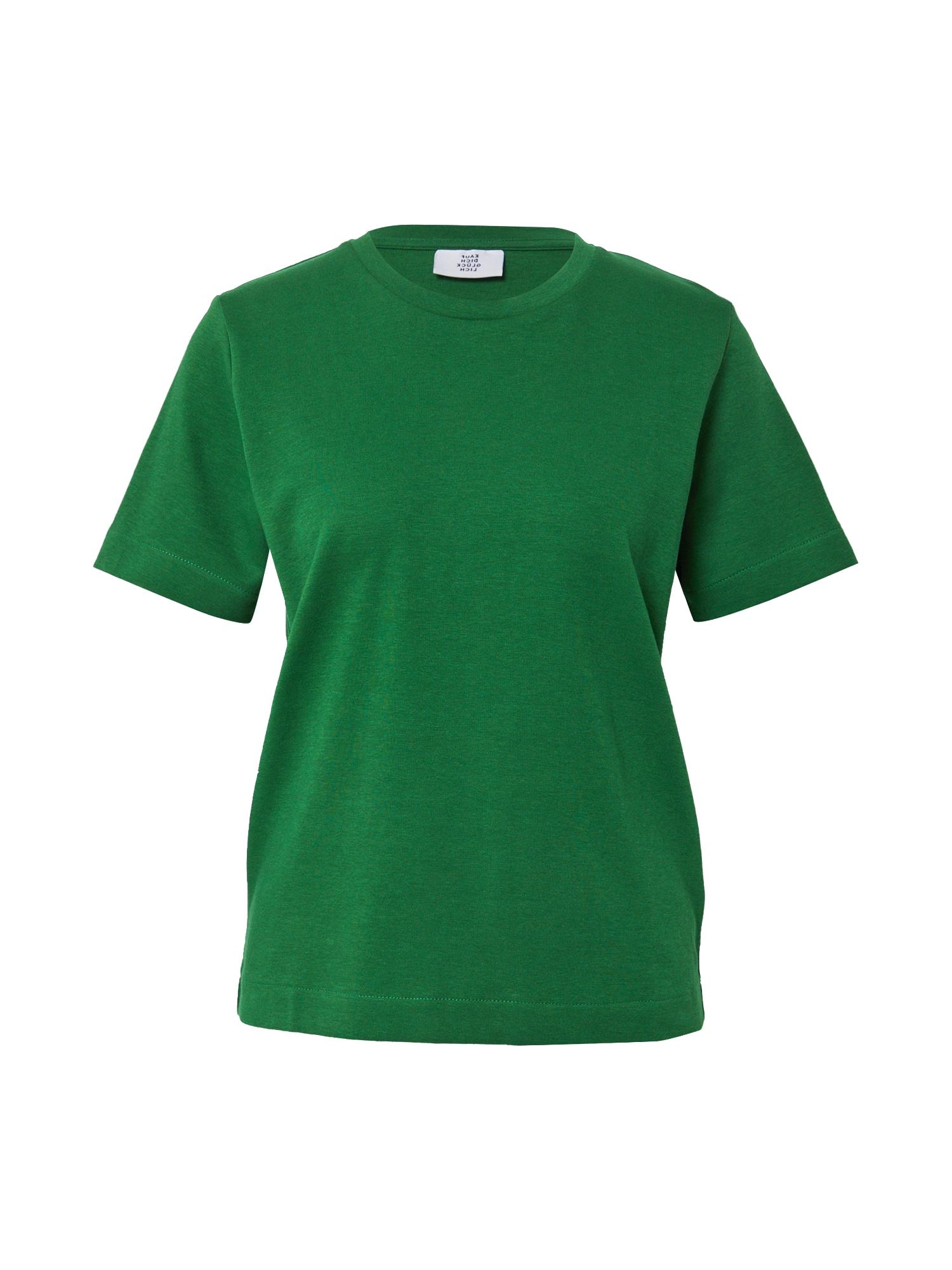 Kauf Dich Glücklich Marškinėliai