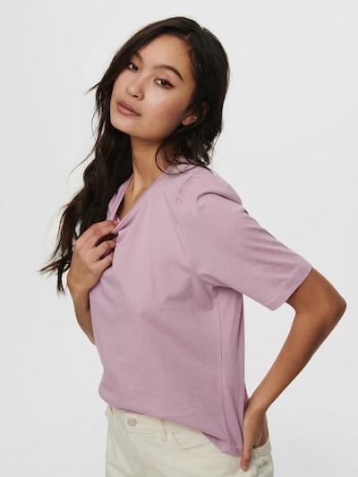 Shirt 'Nora'