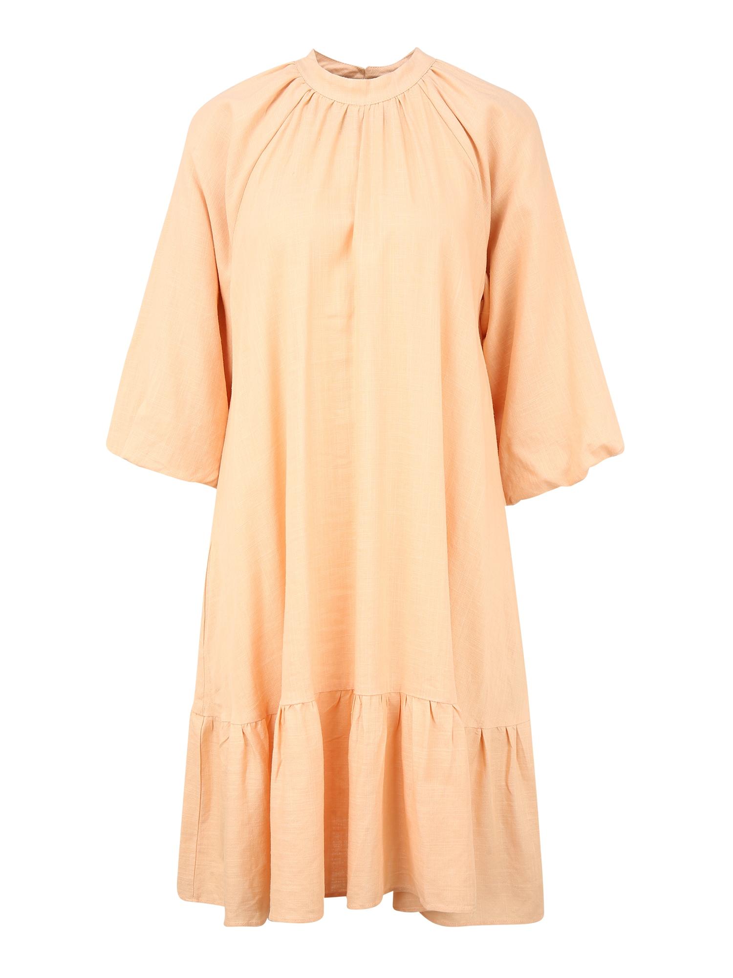 Y.A.S (Tall) Suknelė