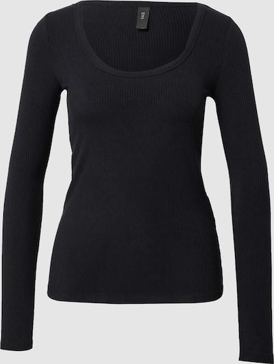 T-shirt 'BLAX'