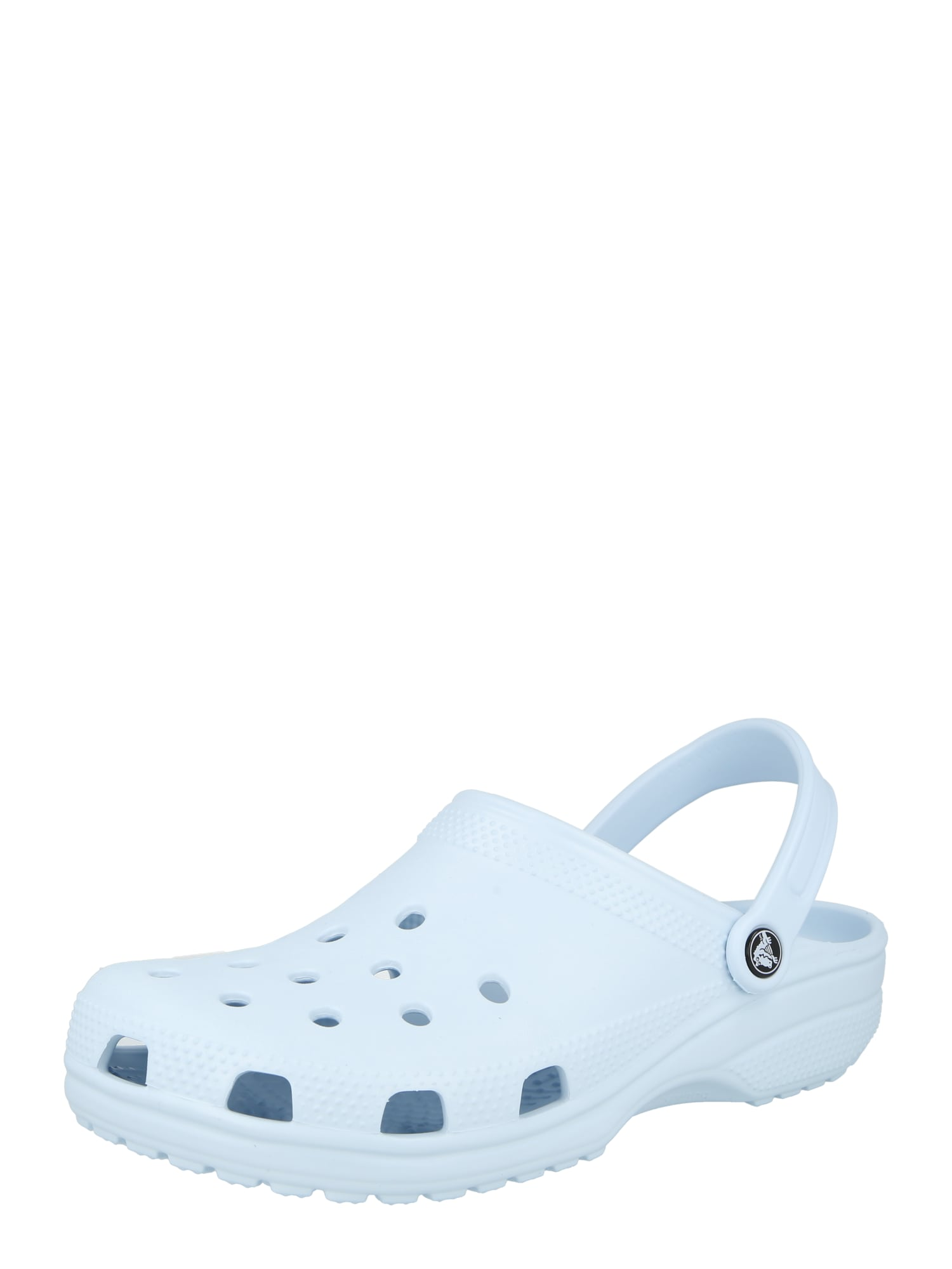 Crocs Klumpės mėlyna