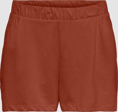 Spodnie 'May'
