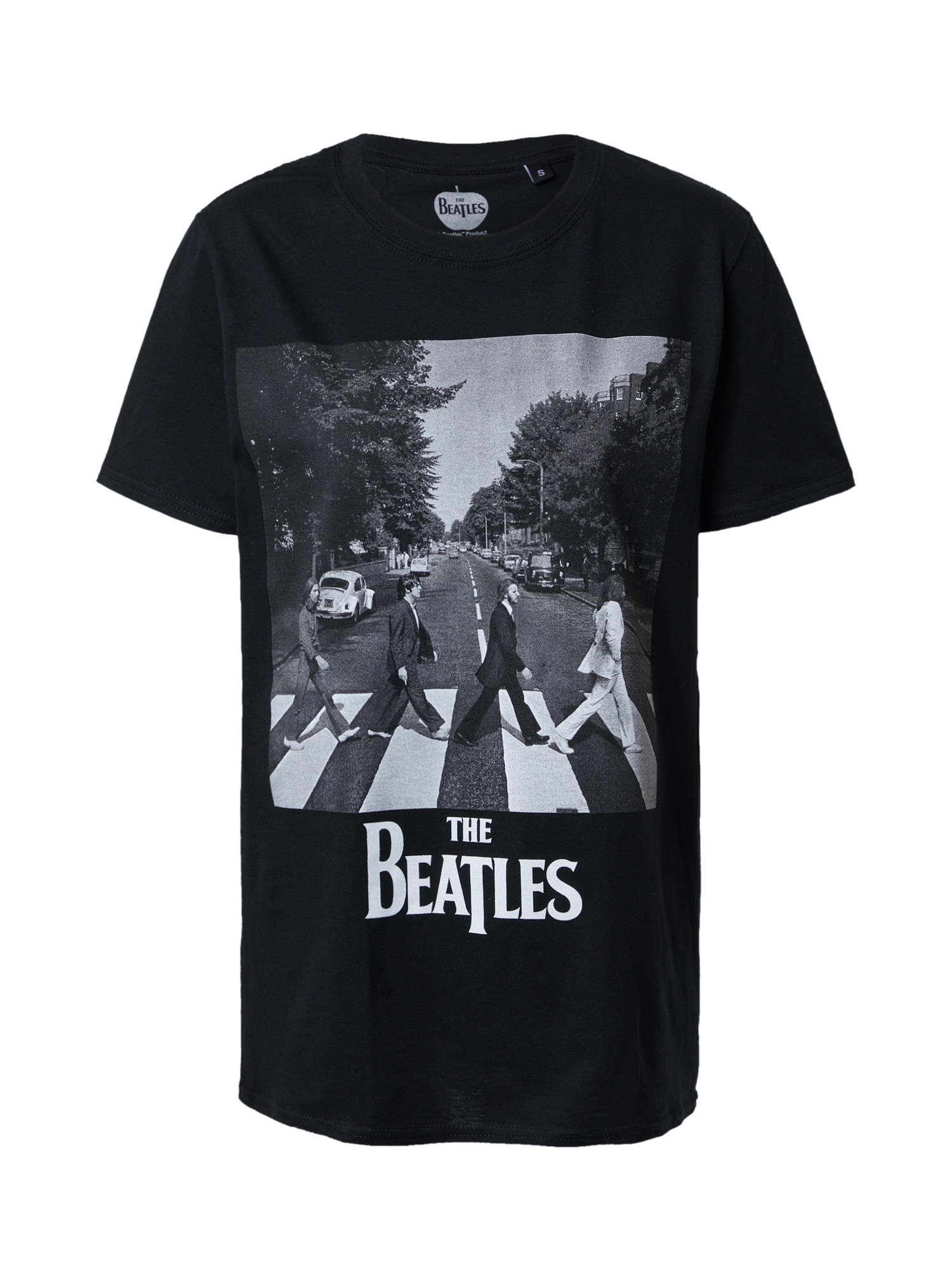 Daisy Street Marškinėliai