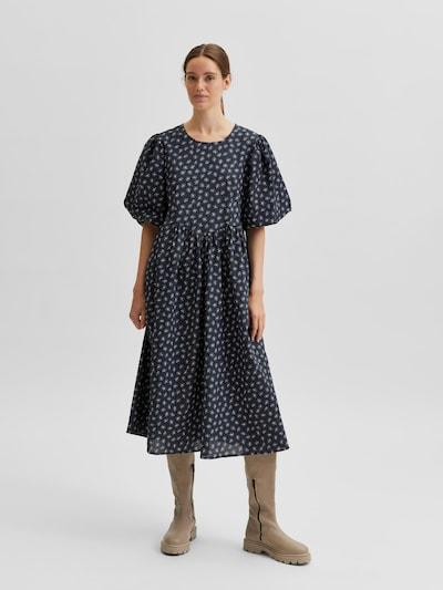 Kleid 'Thora'