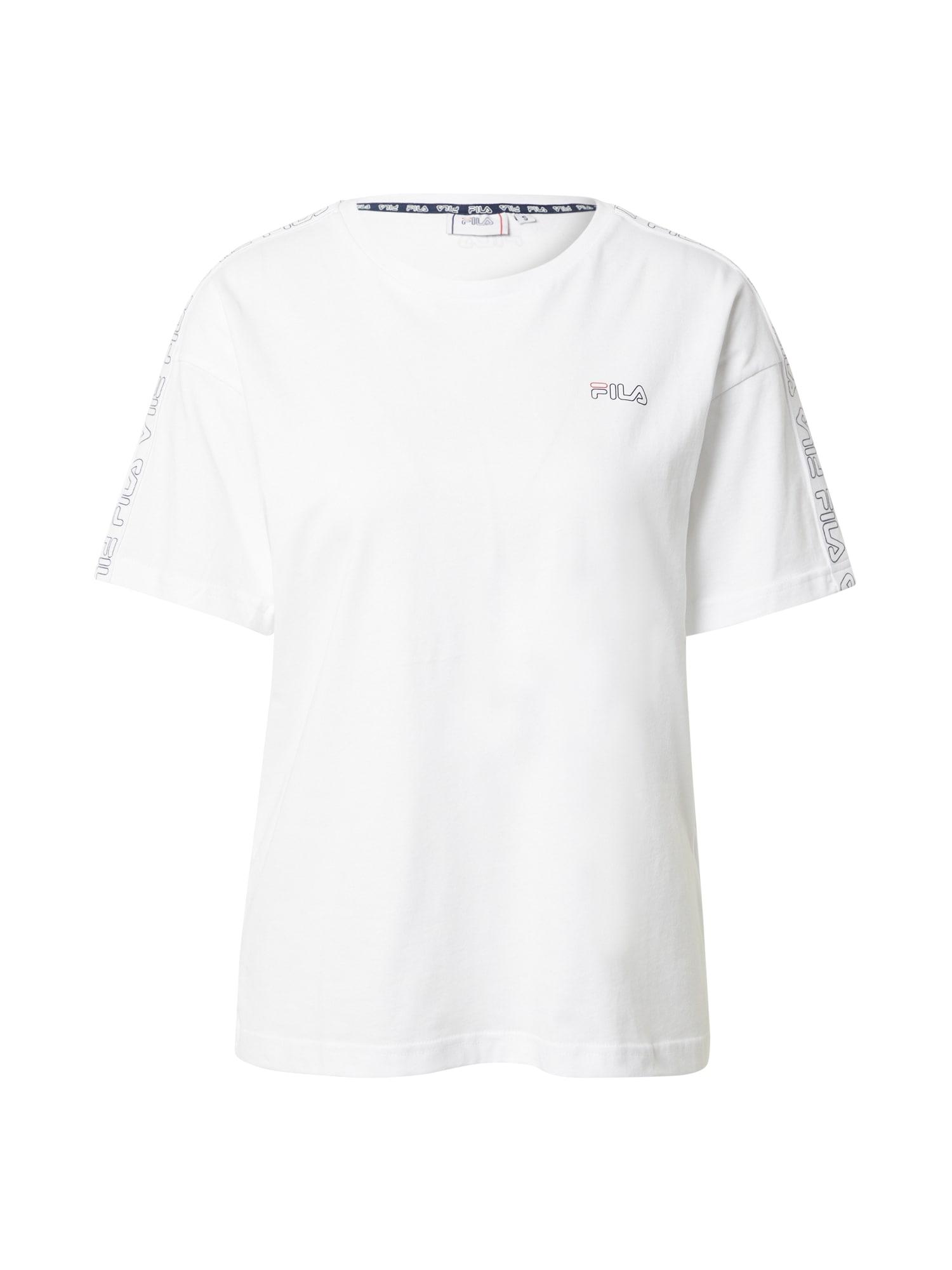 FILA Sportiniai marškinėliai