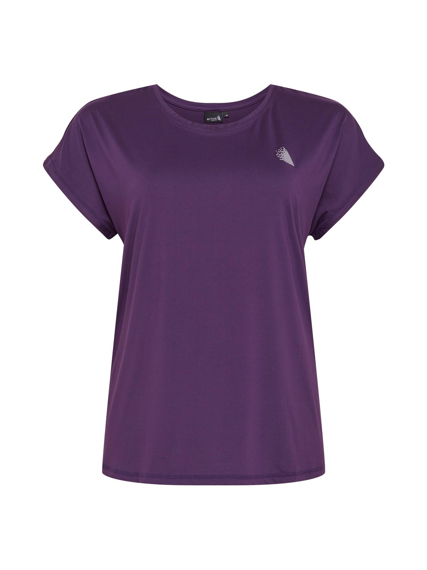 Active by Zizzi Sportiniai marškinėliai