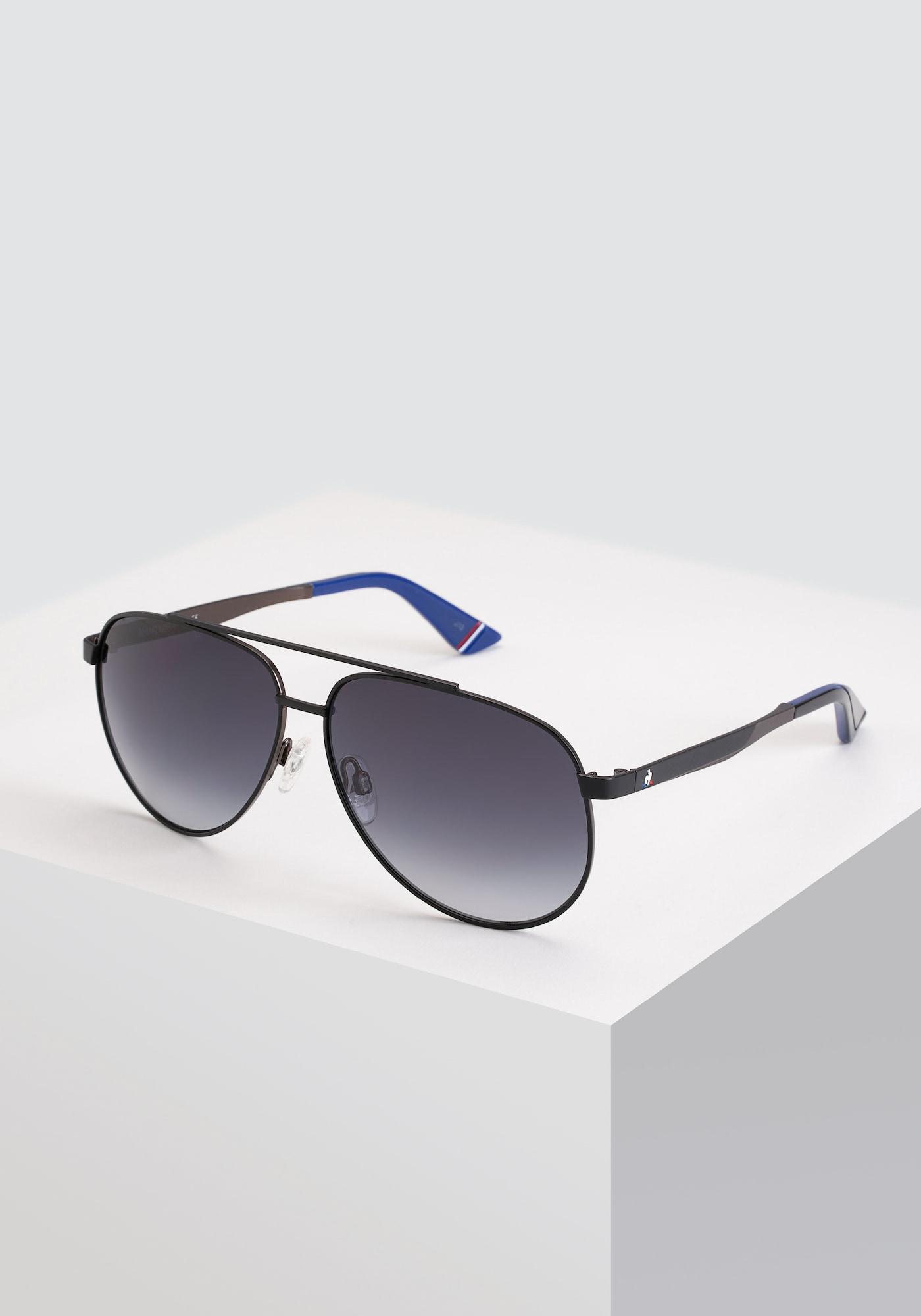 le coq sportif - Sonnenbrille 'LCS8011A 663'