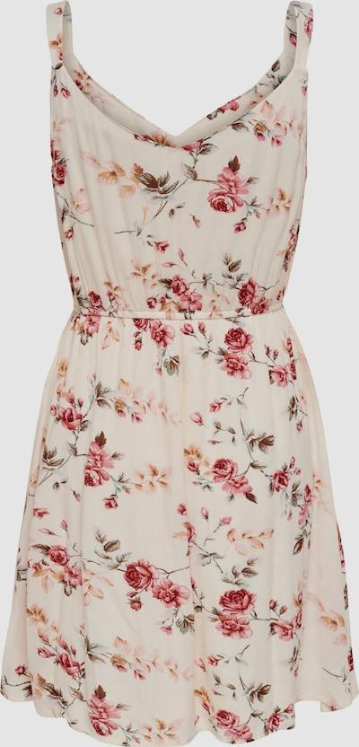 Kleid 'Karmen'