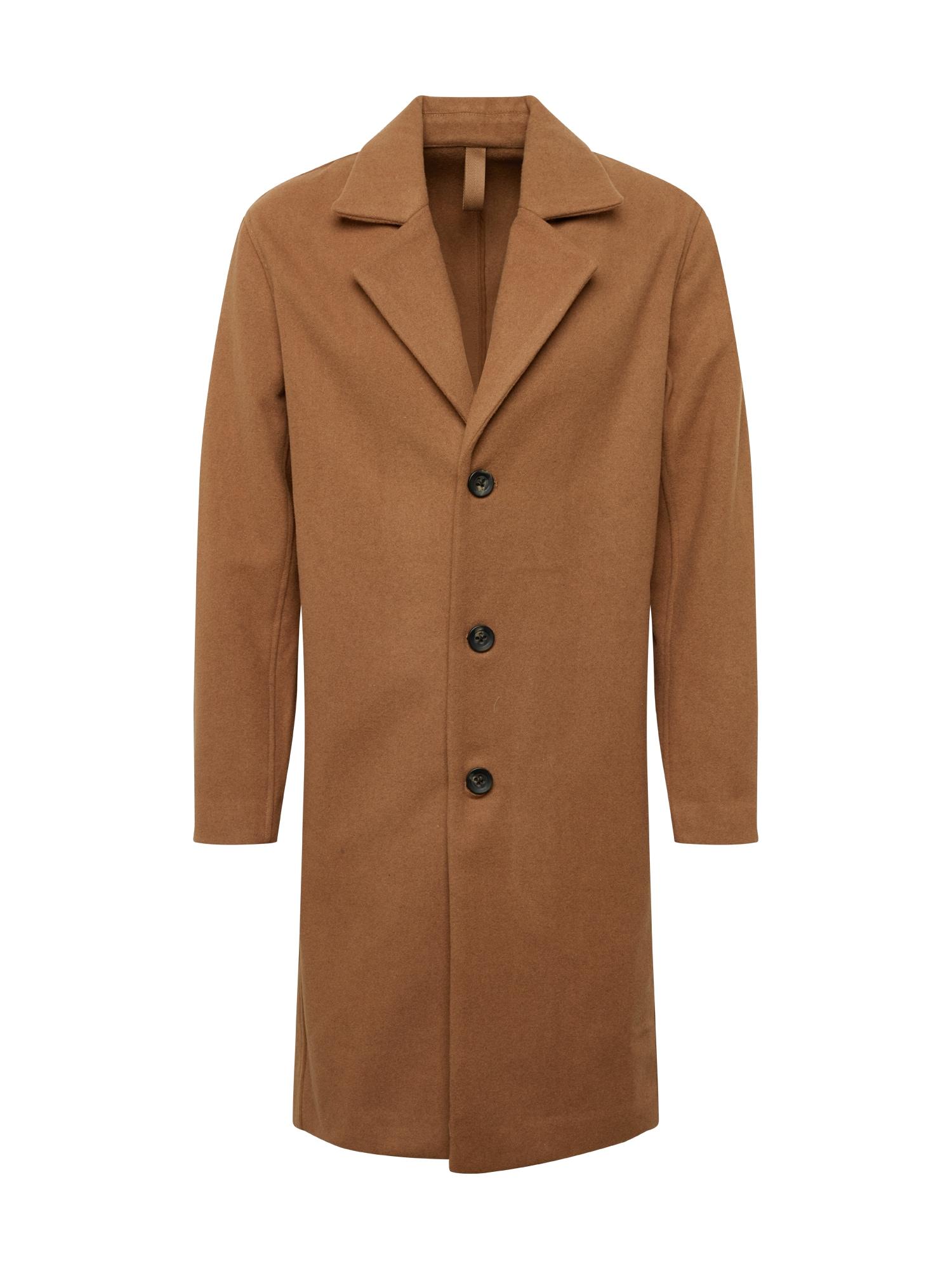 minimum Demisezoninis paltas