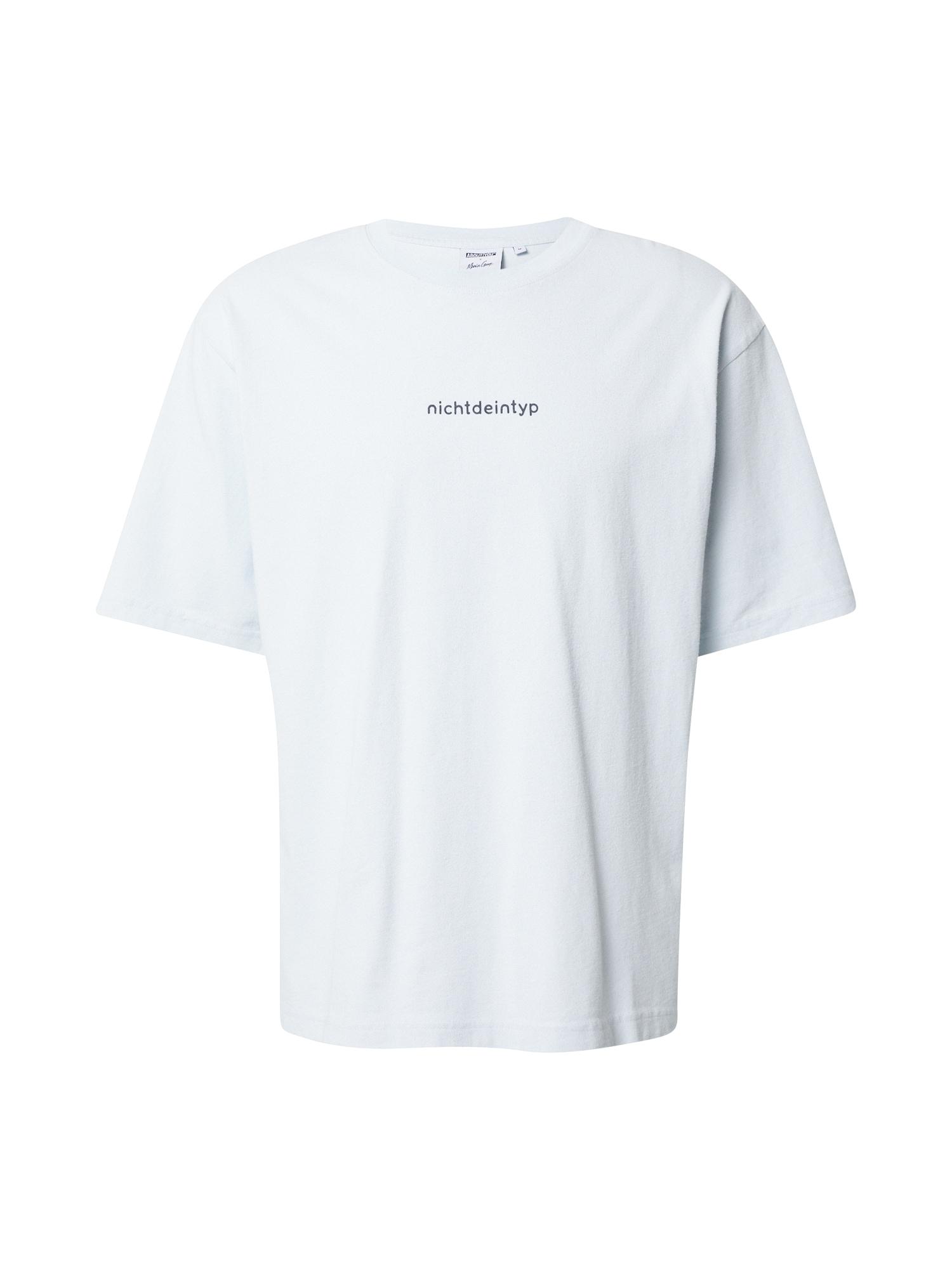 ABOUT YOU Limited Marškinėliai