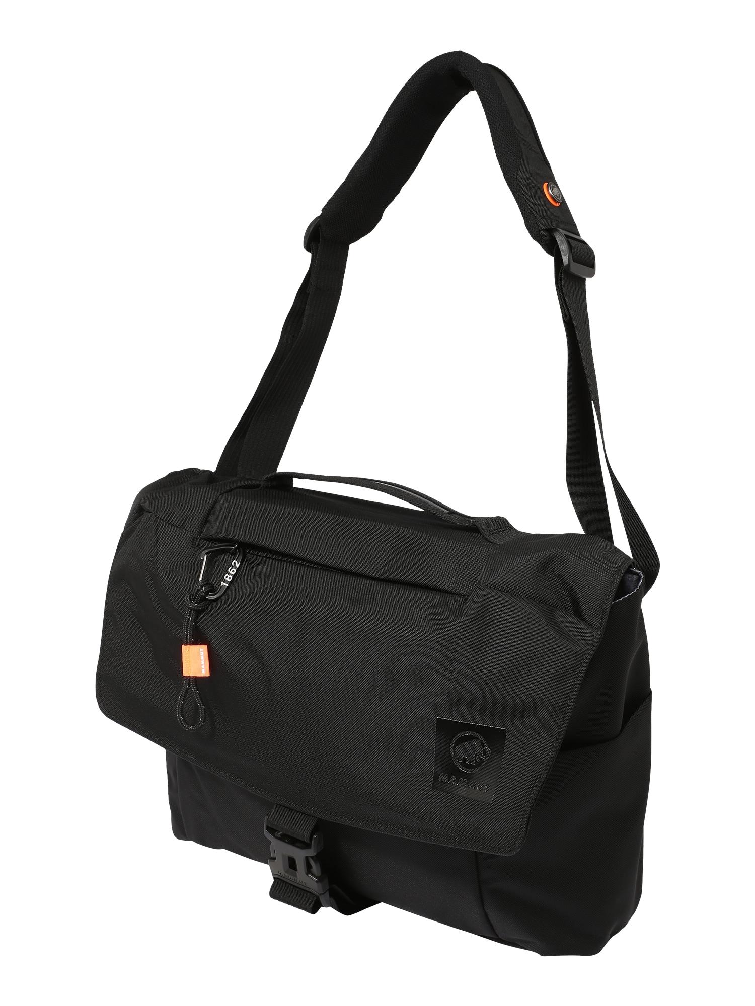 MAMMUT Sportinis krepšys