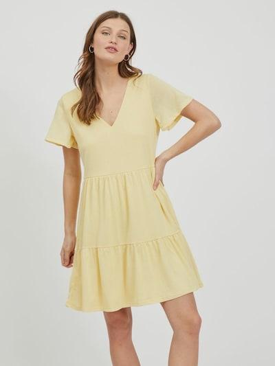 Dress 'Natalie'
