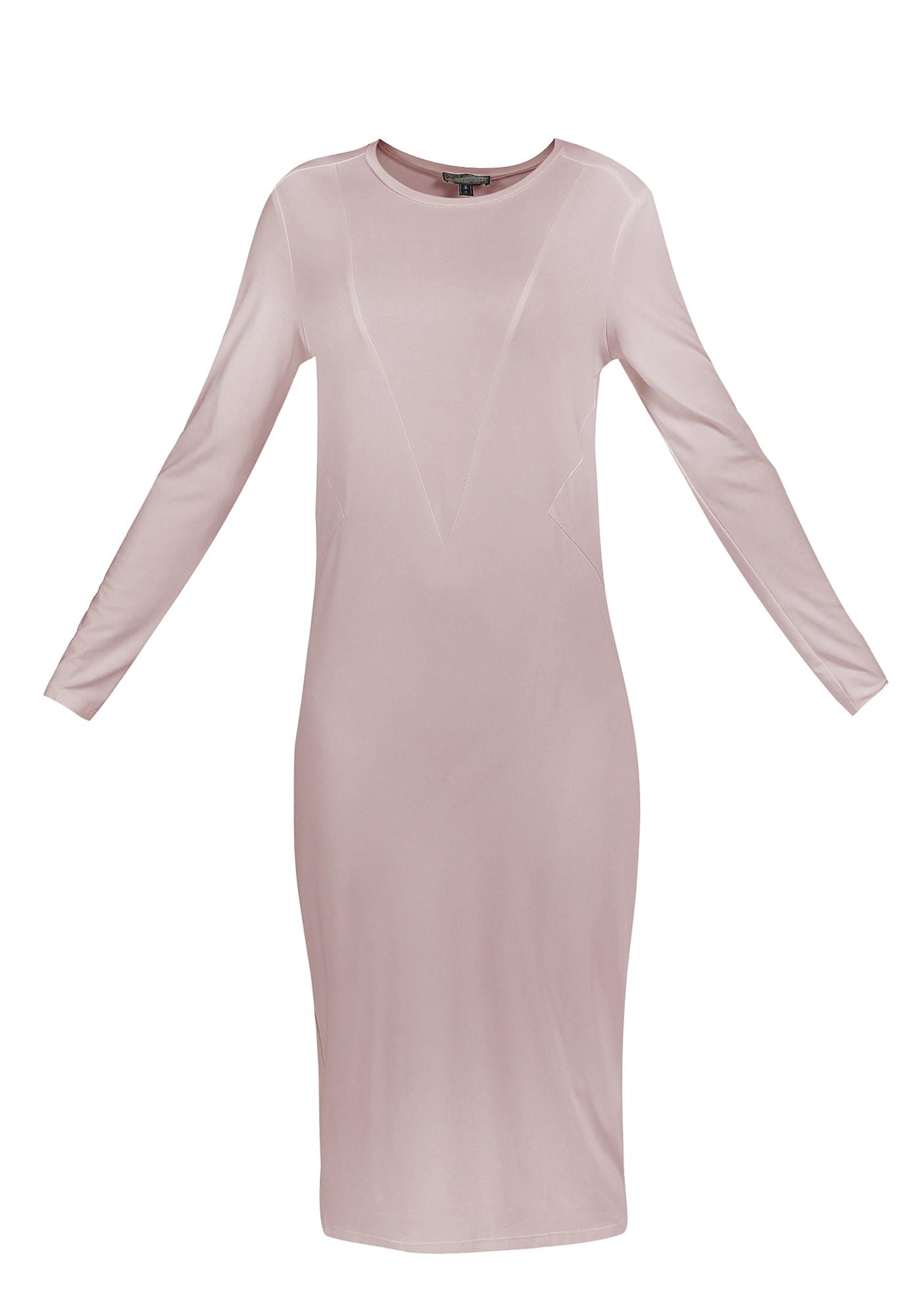 DreiMaster Vintage Suknelė kūno spalva