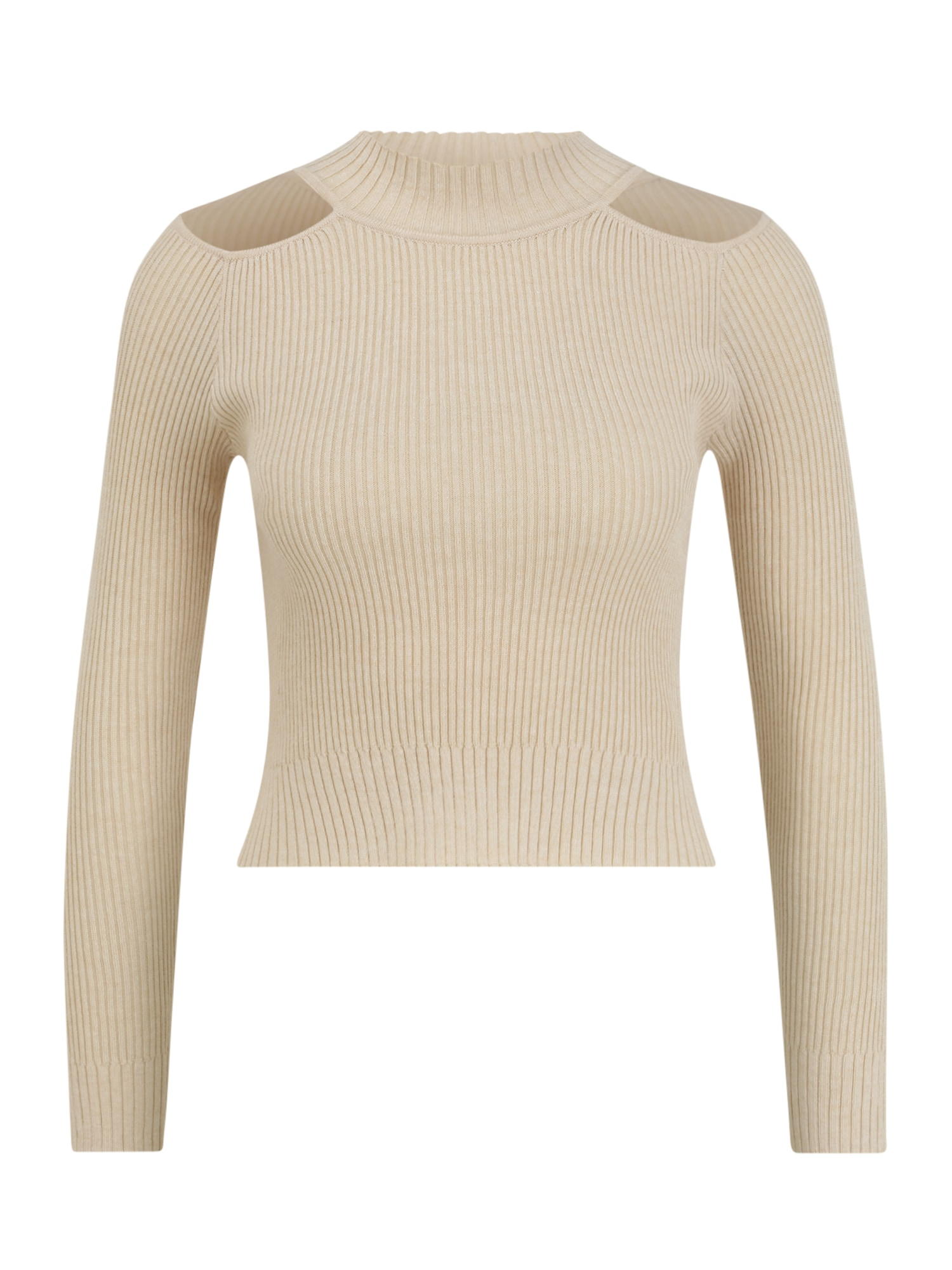 Y.A.S Petite Megztinis