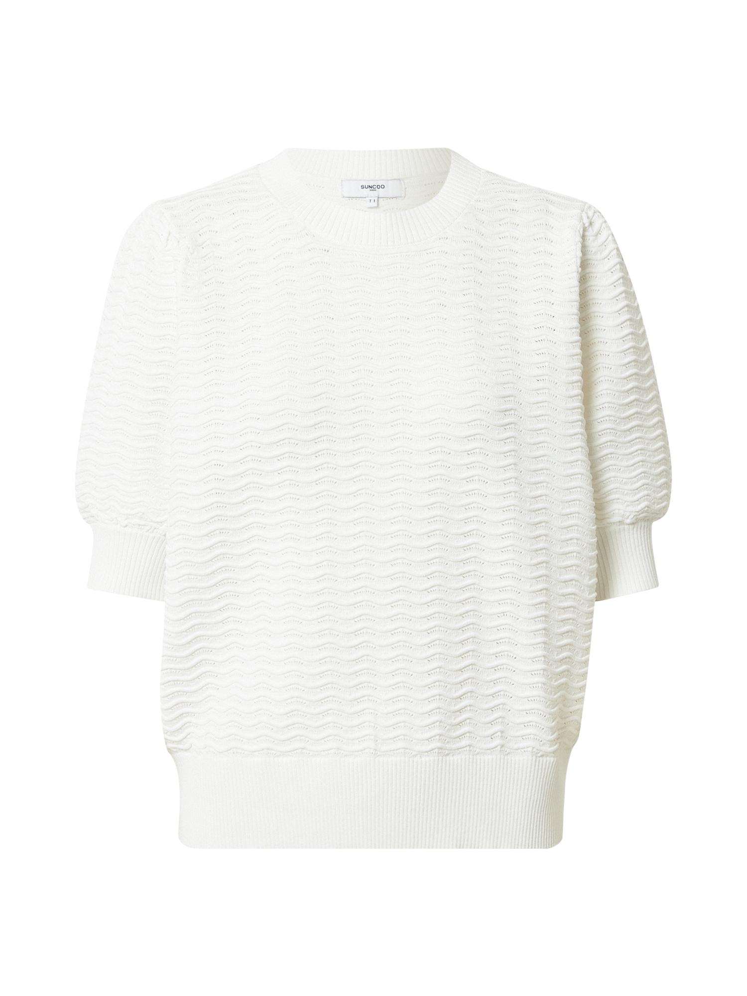 Suncoo Megztinis