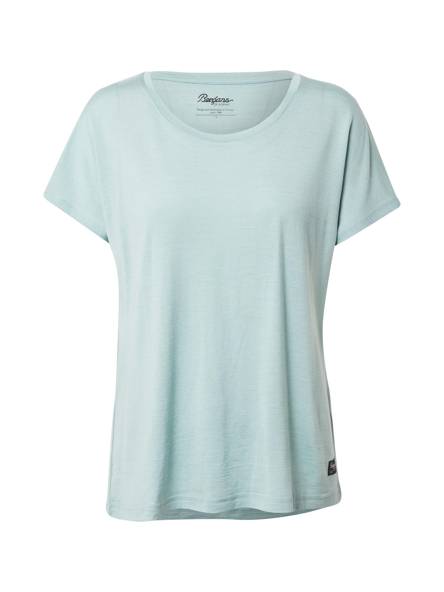 Bergans Sportiniai marškinėliai