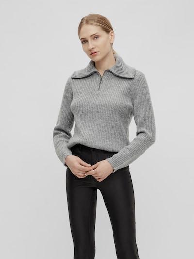 Pullover 'Rachel'