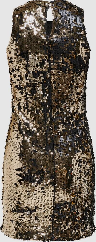 Sukienka koktajlowa 'Violet'