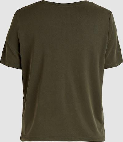 Shirt 'ANNIE'