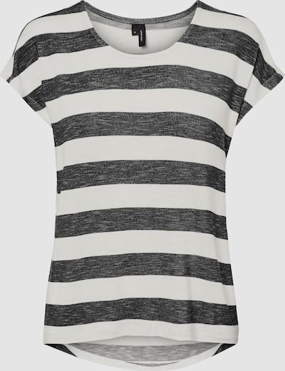 Koszulka 'Wide'