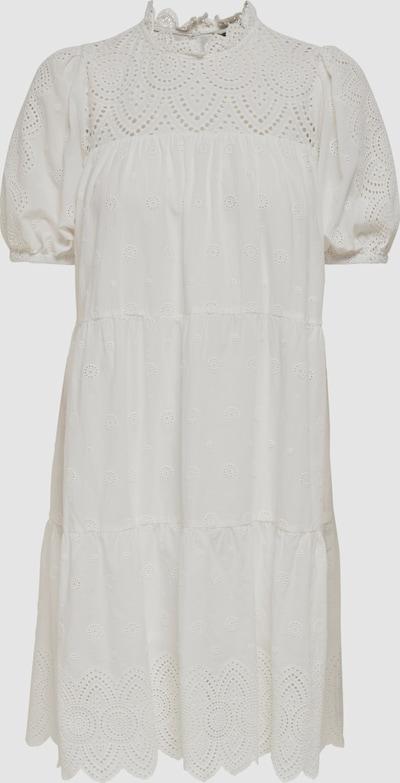 Sukienka 'BOWIE'
