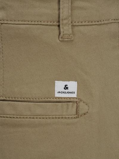 Chino hlače 'Bill Rico'