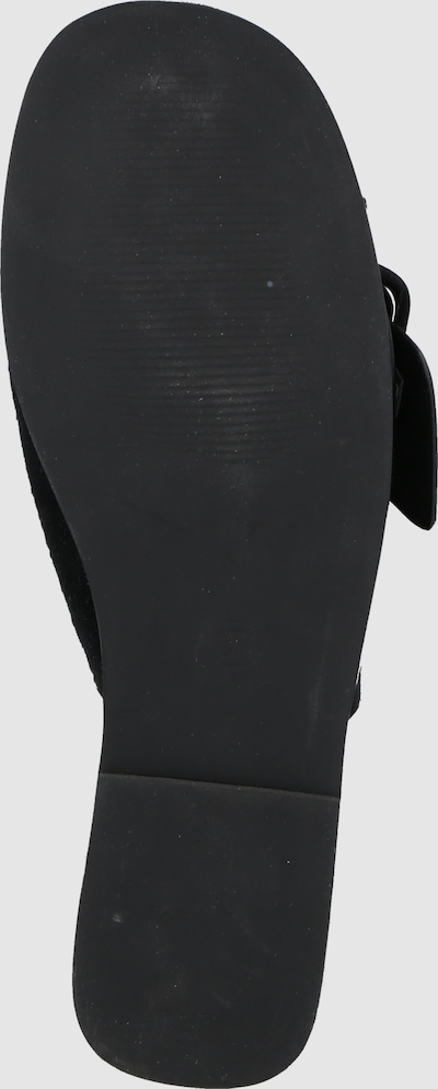 Šlepetės 'Gine'