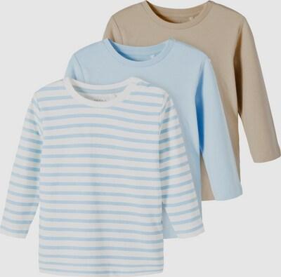 Shirt 'Falk'