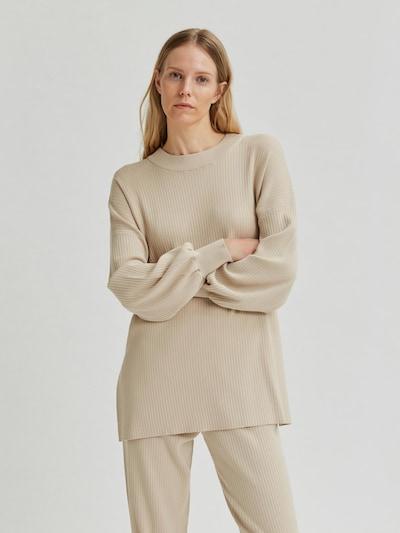 Pullover 'Macy'