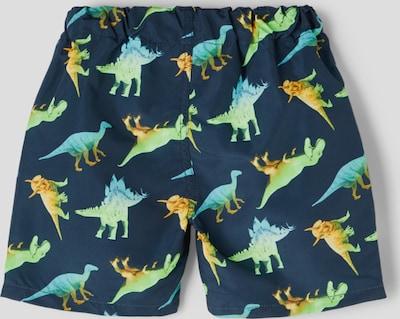 Swimming shorts 'Dino Benja'