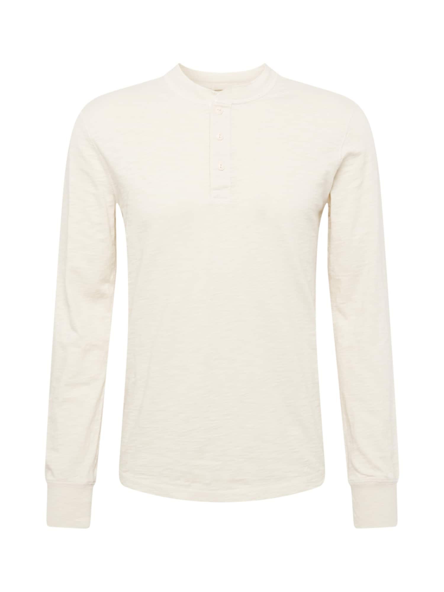 GAP Marškinėliai margai balta