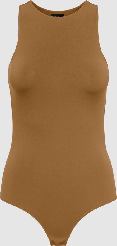 Body 'Helle'