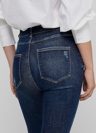 Jeans 'Mily'