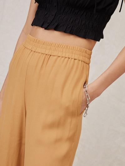 Pantalon 'Jenna'