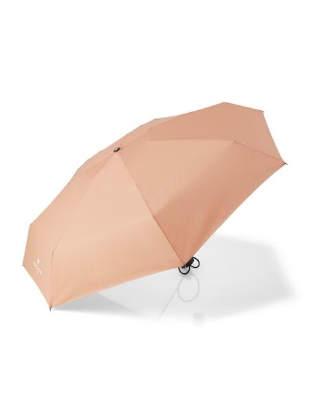 Regenschirme - Regenschirm › Tom Tailor › orange  - Onlineshop ABOUT YOU