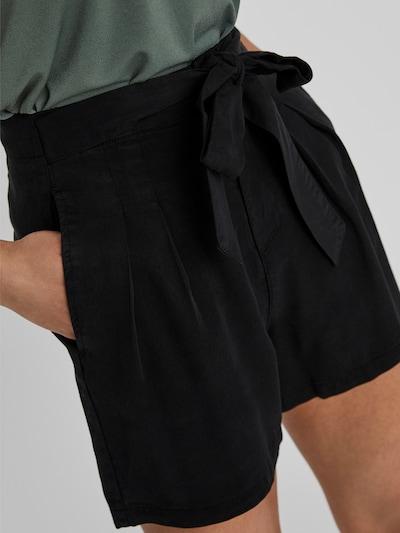 Pantalon 'Mia'