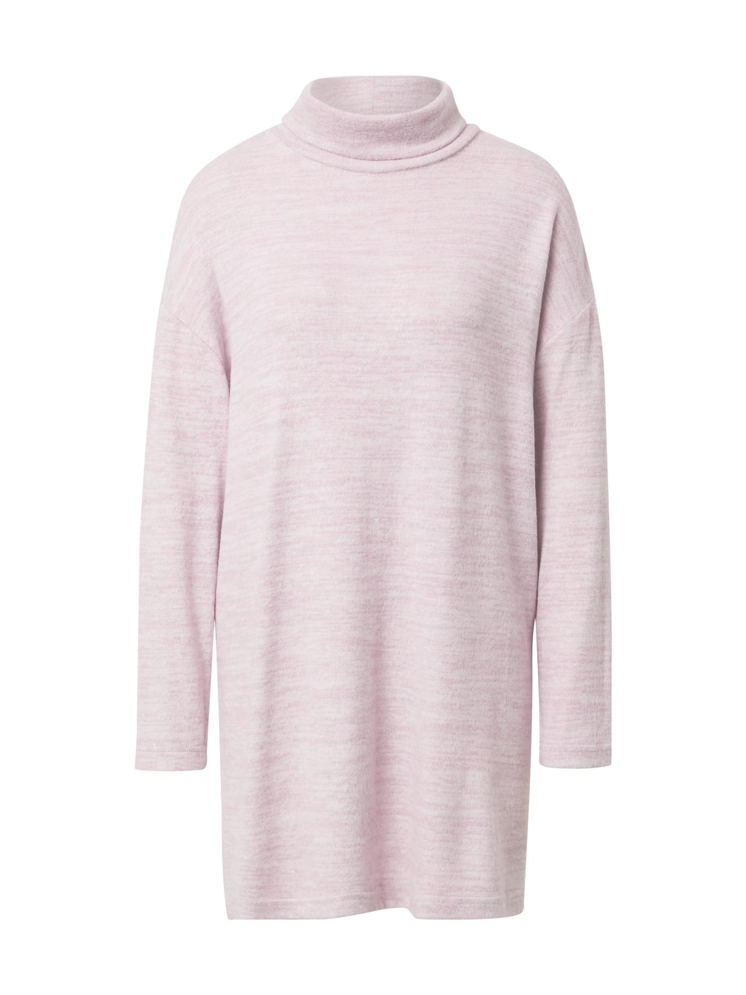 Tally Weijl Megztinis levandų spalva
